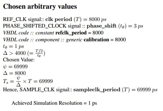 An FPGA-Based Phase Measurement System | Code Ocean